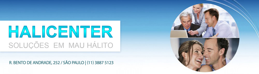 Clinica Halicenter